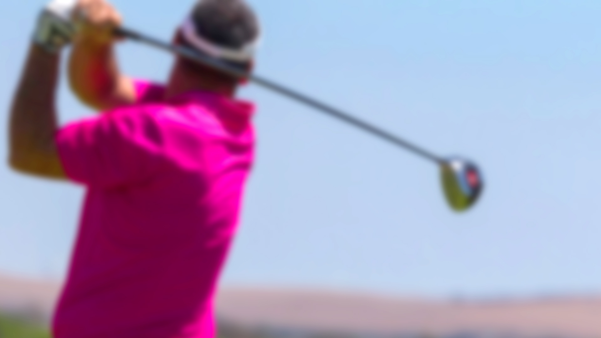 Clases de golf privadas para principiantes y expertos